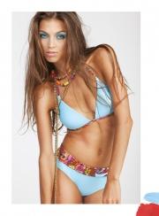 Bip Bip Mlle Swimwear Collection 2012 (16)