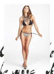 Bip Bip Mlle Swimwear Collection 2012 (9)