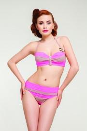 Bip Bip Mlle Swimwear Collection 2014 (1)