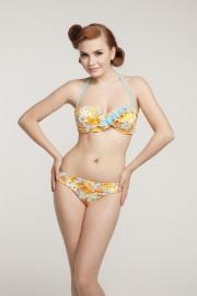 Bip Bip Mlle Swimwear Collection 2014 (24)