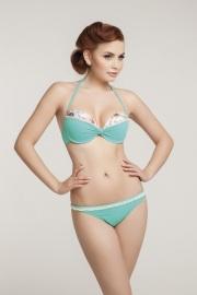 Bip Bip Mlle Swimwear Collection 2014 (26)