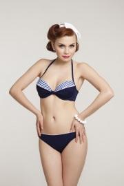 Bip Bip Mlle Swimwear Collection 2014 (29)