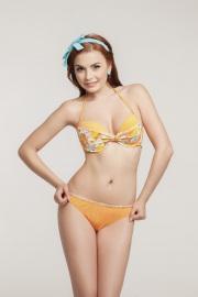 Bip Bip Mlle Swimwear Collection 2014 (37)