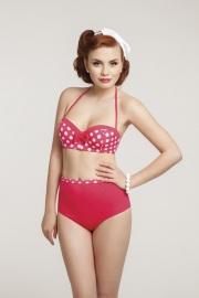 Bip Bip Mlle Swimwear Collection 2014 (38)