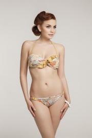 Bip Bip Mlle Swimwear Collection 2014 (49)