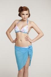Bip Bip Mlle Swimwear Collection 2014 (8)