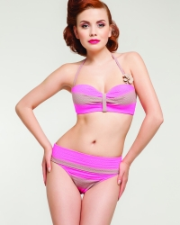 Bip Bip Mlle Swimwear Collection 2014 (1)