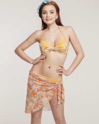 Bip Bip Mlle Swimwear Collection 2014 (10)