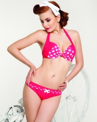 Bip Bip Mlle Swimwear Collection 2014 (2)
