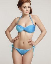 Bip Bip Mlle Swimwear Collection 2014 (20)