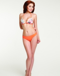 Bip Bip Mlle Swimwear Collection 2014 (22)
