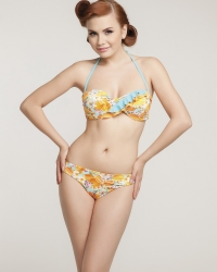 Bip Bip Mlle Swimwear Collection 2014 (24)