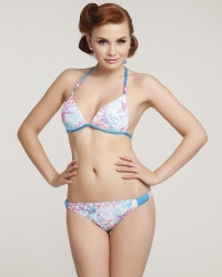 Bip Bip Mlle Swimwear Collection 2014 (3)