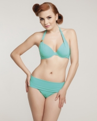 Bip Bip Mlle Swimwear Collection 2014 (32)