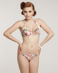 Bip Bip Mlle Swimwear Collection 2014 (36)