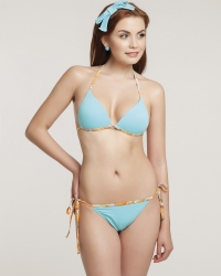 Bip Bip Mlle Swimwear Collection 2014 (4)