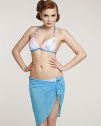 Bip Bip Mlle Swimwear Collection 2014 (8)