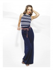 Bip Bip Swimwear Collection 2012 (12)