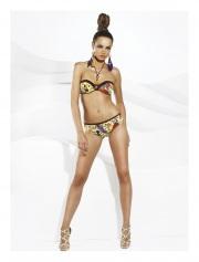 Bip Bip Swimwear Collection 2012 (13)
