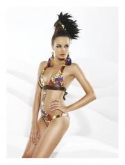 Bip Bip Swimwear Collection 2012 (14)