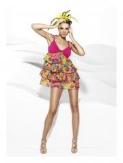 Bip Bip Swimwear Collection 2012 (16)