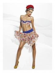 Bip Bip Swimwear Collection 2012 (17)