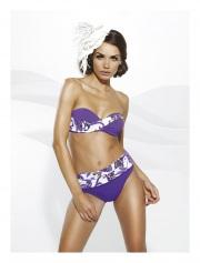 Bip Bip Swimwear Collection 2012 (20)
