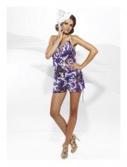 Bip Bip Swimwear Collection 2012 (21)