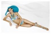 Bip Bip Swimwear Collection 2012 (24)