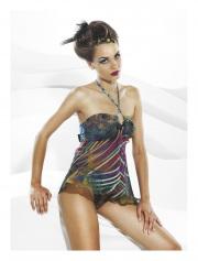 Bip Bip Swimwear Collection 2012 (29)