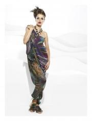 Bip Bip Swimwear Collection 2012 (30)