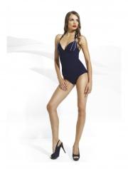 Bip Bip Swimwear Collection 2012 (9)