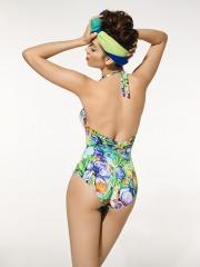 Bip Bip Swimwear Collection 2013 (13)