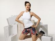 Bip Bip Swimwear Collection 2013 (17)