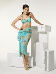 Bip Bip Swimwear Collection 2013 (24)