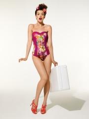 Bip Bip Swimwear Collection 2013 (27)