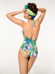 Bip Bip Swimwear Collection 2013 (28)