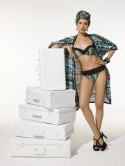 Bip Bip Swimwear Collection 2013 (7)