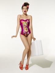 Bip Bip Swimwear Collection 2013 (8)