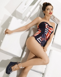 Bip Bip Swimwear Collection 2013 (1)