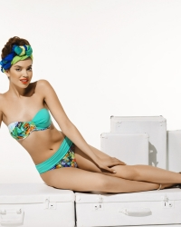 Bip Bip Swimwear Collection 2013 (11)