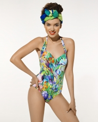 Bip Bip Swimwear Collection 2013 (12)