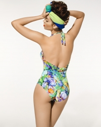 Bip Bip Swimwear Collection 2013 (13)