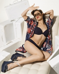 Bip Bip Swimwear Collection 2013 (16)