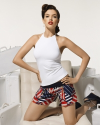 Bip Bip Swimwear Collection 2013 (17)