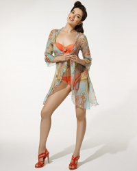 Bip Bip Swimwear Collection 2013 (19)