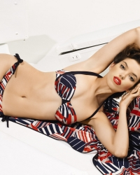 Bip Bip Swimwear Collection 2013 (2)