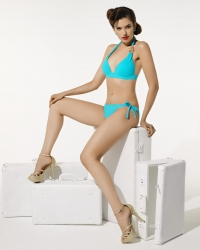 Bip Bip Swimwear Collection 2013 (23)