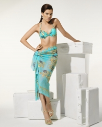 Bip Bip Swimwear Collection 2013 (24)