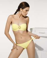 Bip Bip Swimwear Collection 2013 (25)